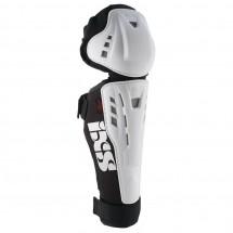 IXS - Hammer-Series Knee Guard - Beschermer