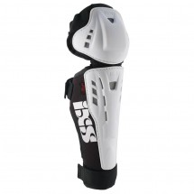 iXS - Hammer-Series Knee Guard - Protektor