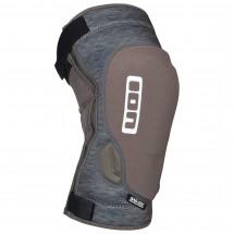 ION - ProtectK Lite Zip - Protektor