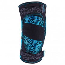 O'Neal - Dirt RL Knee Guards - Protektor