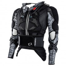 O'Neal - MadAss Moveo Protector Jacket - Protection
