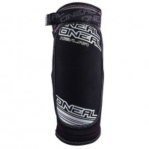 O'Neal - Sinner Elbow Guard - Suojus