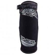 O'Neal - Sinner Elbow Guard - Beschermer