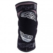 O'Neal - Sinner Knee Guard - Protector
