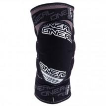 O'Neal - Sinner Knee Guard - Beschermer
