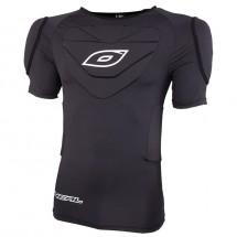 O'Neal - STV Short Sleeve Protector Shirt - Protektor