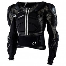 O'Neal - Underdog III Protector Jacket - Suojus