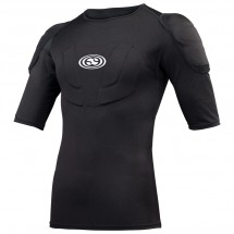 IXS - Hack Protection Jersey - Suojus