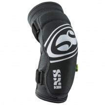 iXS - Carve EVO Elbow Guard - Protektor
