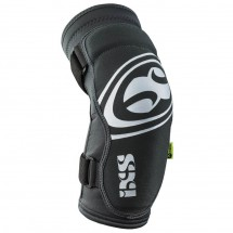 iXS - Carve EVO Elbow Guard - Protector