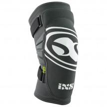IXS - Carve EVO Knee Guard - Suojus