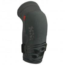 IXS - Flow Elbow Pad - Beschermer