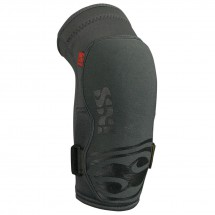 IXS - Flow Elbow Pad - Protector