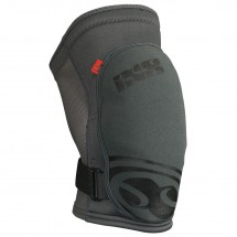 iXS - Flow Knee Pad - Suojus