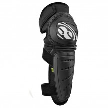 IXS - Mallet Knee/Shin Guard - Protection