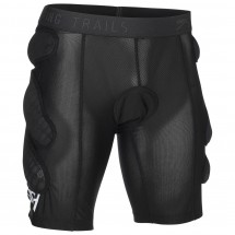 ION - In Short Protect Clash - Protector