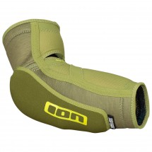 ION - Protection E_Lite - Protection