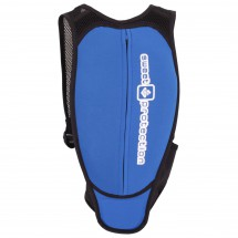 Sweet Protection - Kid's Bearsuit Backprotecor - Beschermer