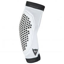 Dainese - Soft Skins Elbow Guard - Protektor