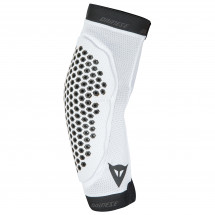 DAINESE - Soft Skins Elbow Guard - Protector