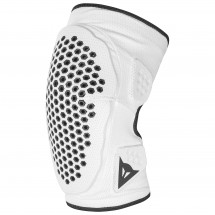 DAINESE - Soft Skins Knee Guard - Protection