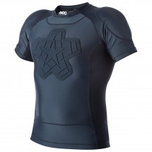 Evoc - Enduro Shirt - Protektor