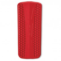 Dakine - Kid's DK Impact Spine Protector - Protection