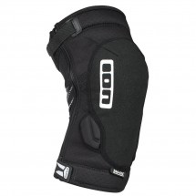 ION - Protection K_Lite_Zip - Protector