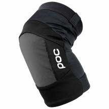 POC - Joint VPD System Knee - Beskyttelse