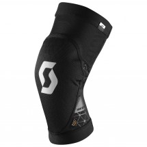 Scott - Knee Guards Soldier 2 - Suojus