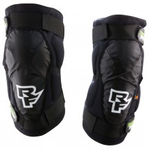 Race Face - Ambush Knee D3O - Protector