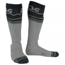 TSG - Riot Sock - Protector