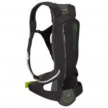 Komperdell - Litepack - Beschermer
