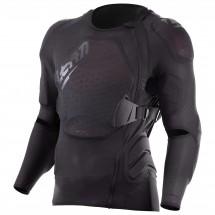 Leatt - Body Protector 3DF AirFit Lite - Beskyttelse
