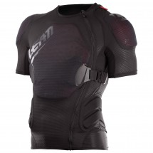 Leatt - Body Tee 3DF AirFit Lite - Protector