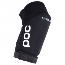 POC - Joint VPD Air Elbow - Protector
