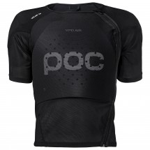 POC - VPD Air+ Tee - Beskyttelse