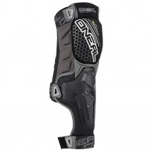 O'Neal - Sinner Hybrid Knee Guard - Suojus