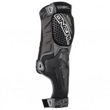 O'Neal - Sinner Hybrid Knee Guard - Protektor
