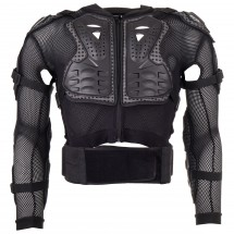 FOX Racing - Titan Sport Jacket - Protector