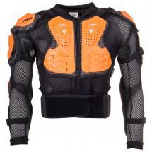 FOX Racing - Titan Sport Jacket - Beskyttelse