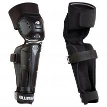 Bluegrass - Big Horn Knee + Shin - Protektor