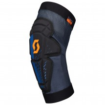 Scott - Knee Pads Mission - Protector
