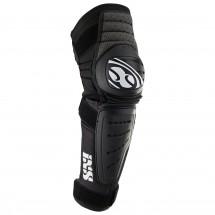 iXS - Cleaver Knee Guard - Suojus