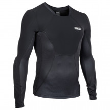 ION - Protection L/S Scrub AMP - Protective jacket