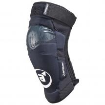 Amplifi - Havok Knee Zip - Knäskydd