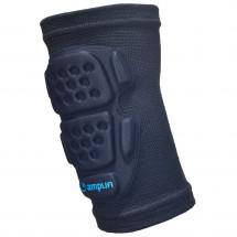 Amplifi - Kid's Knee Sleeve Grom - Knäskydd