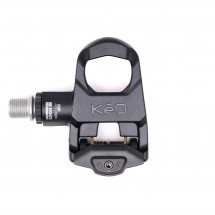Look - Keo Easy - Pedalen