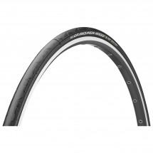 Continental - Grand Prix 4000S II Tubular tire
