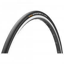 Continental - Sprinter Schlauchreifen - Fahrradreifen